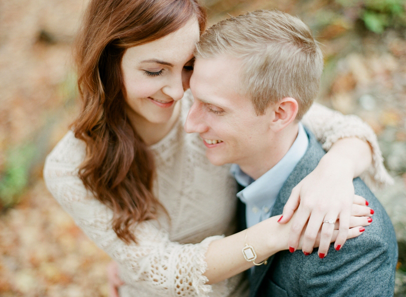 Capen-Park-Fall-Engagement-Session-Wedding-Photography-Columbia-Missouri-Lindsey-Pantaleo (2)
