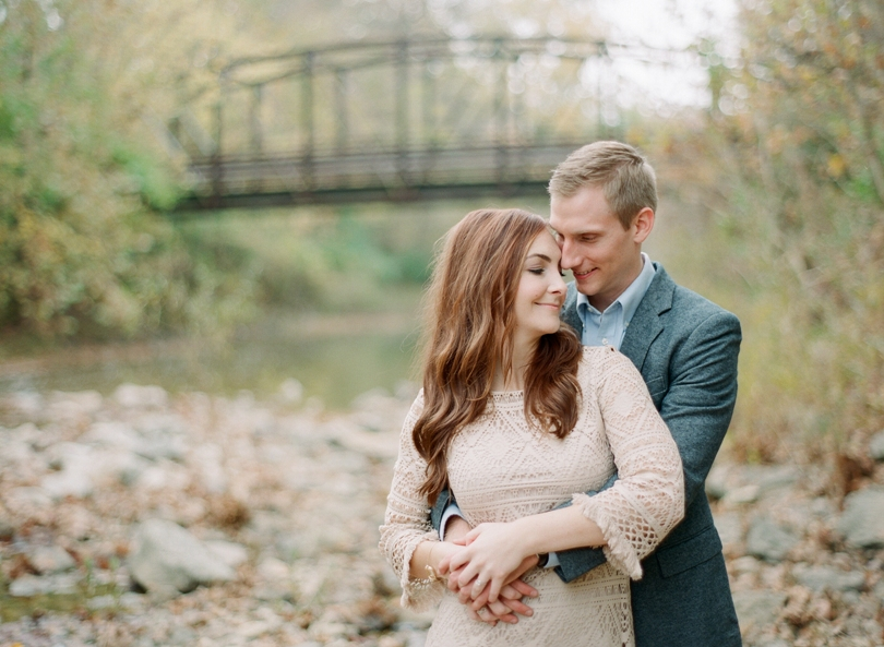 Capen-Park-Fall-Engagement-Session-Wedding-Photography-Columbia-Missouri-Lindsey-Pantaleo (7)