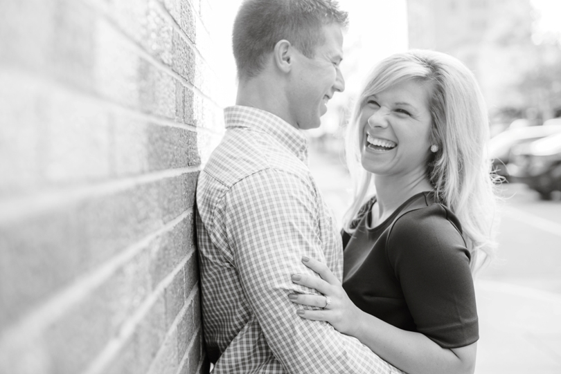 Engagement-Photography-Wedding-Photographer-Lindsey-Pantaleo-Jefferson-City-Missouri (10)