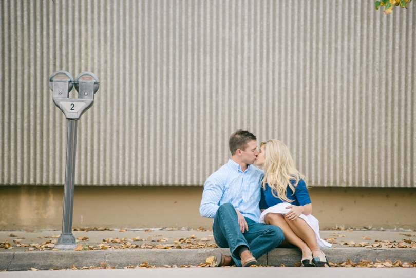 Engagement-Photography-Wedding-Photographer-Lindsey-Pantaleo-Jefferson-City-Missouri (11)
