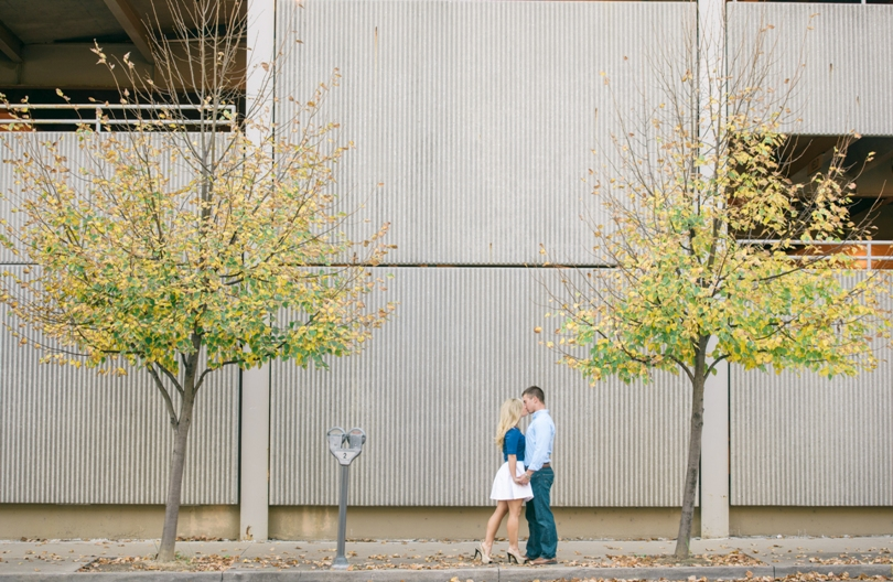 Engagement-Photography-Wedding-Photographer-Lindsey-Pantaleo-Jefferson-City-Missouri (12)