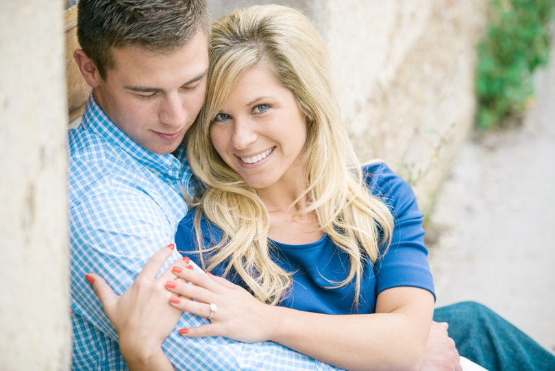 Engagement-Photography-Wedding-Photographer-Lindsey-Pantaleo-Jefferson-City-Missouri (2)