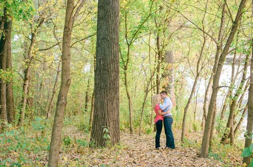 Engagement-Photography-Wedding-Photographer-Lindsey-Pantaleo-Jefferson-City-Missouri (3)