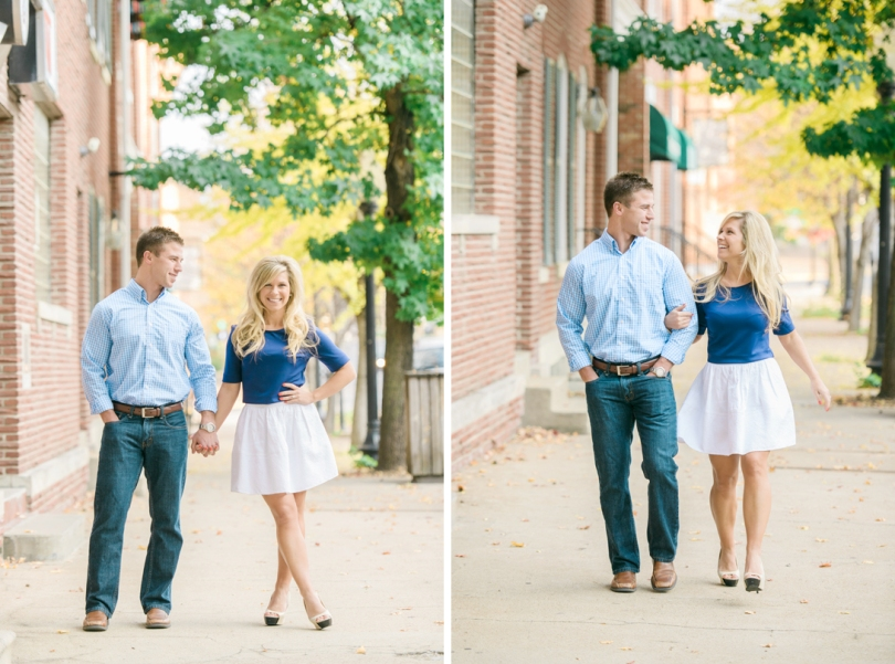 Engagement-Photography-Wedding-Photographer-Lindsey-Pantaleo-Jefferson-City-Missouri (7)