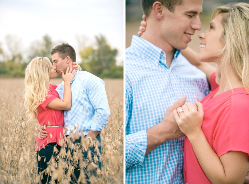 Engagement-Photography-Wedding-Photographer-Lindsey-Pantaleo-Jefferson-City-Missouri (9)