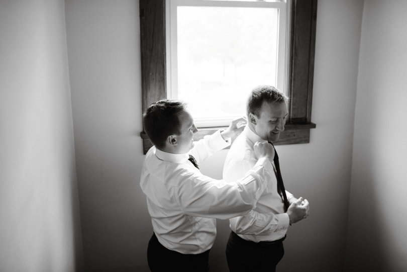 Jefferson City-Columbia-Missouri-Wedding-Photography-Lindsey-Pantaleo-La-Masion-St Peters (10)