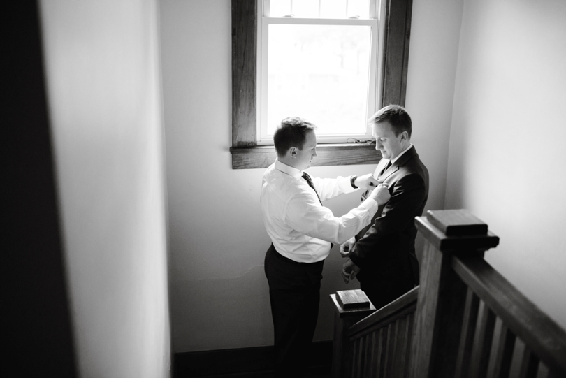 Jefferson City-Columbia-Missouri-Wedding-Photography-Lindsey-Pantaleo-La-Masion-St Peters (12)