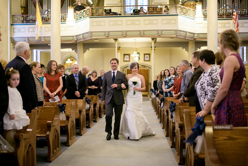 Jefferson City-Columbia-Missouri-Wedding-Photography-Lindsey-Pantaleo-La-Masion-St Peters (27)