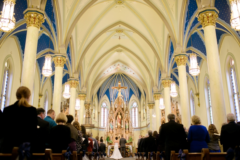 Jefferson City-Columbia-Missouri-Wedding-Photography-Lindsey-Pantaleo-La-Masion-St Peters (29)