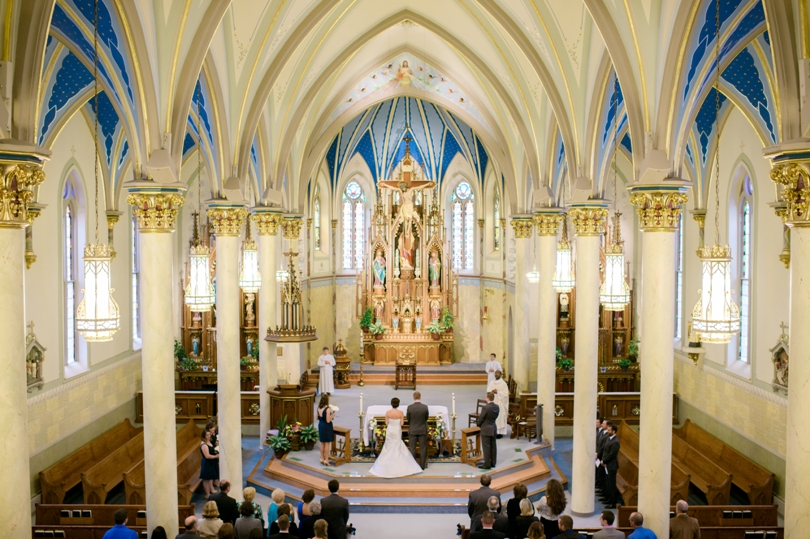 Jefferson City-Columbia-Missouri-Wedding-Photography-Lindsey-Pantaleo-La-Masion-St Peters (30)