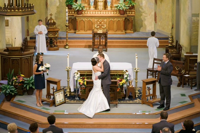 Jefferson City-Columbia-Missouri-Wedding-Photography-Lindsey-Pantaleo-La-Masion-St Peters (32)