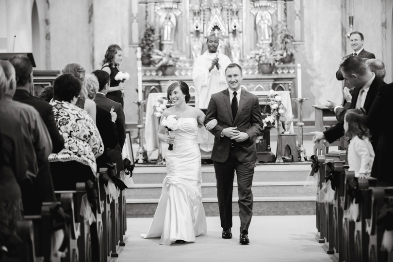 Jefferson City-Columbia-Missouri-Wedding-Photography-Lindsey-Pantaleo-La-Masion-St Peters (33)