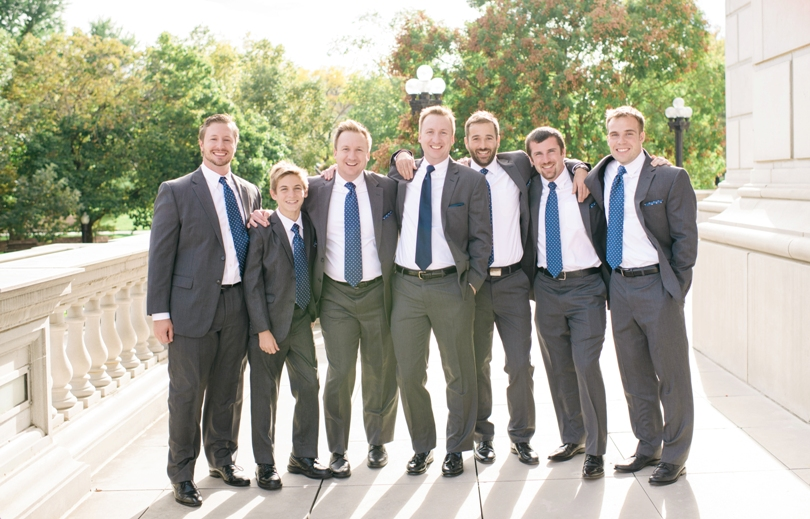 Jefferson City-Columbia-Missouri-Wedding-Photography-Lindsey-Pantaleo-La-Masion-St Peters (38)