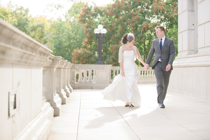 Jefferson City-Columbia-Missouri-Wedding-Photography-Lindsey-Pantaleo-La-Masion-St Peters (42)