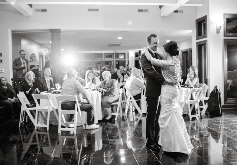 Jefferson City-Columbia-Missouri-Wedding-Photography-Lindsey-Pantaleo-La-Masion-St Peters (52)
