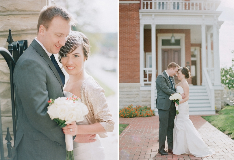 Jefferson City-Columbia-Missouri-Wedding-Photography-Lindsey-Pantaleo-La-Masion-St Peters (6)