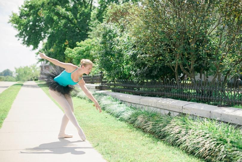 Jefferson-City-Missouri-Senior-photographer-Lindsey-Pantaleo-Helias (6)