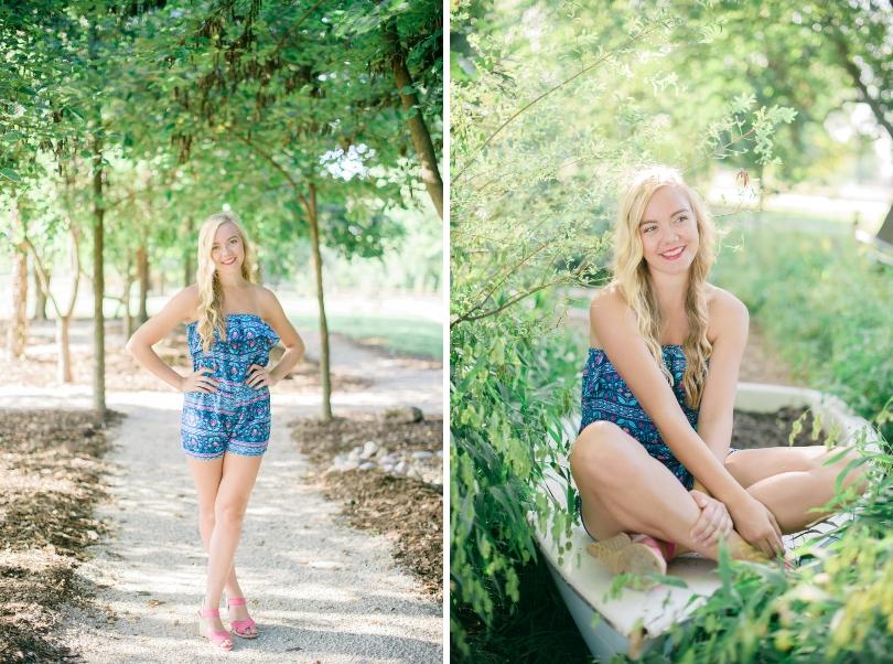 Jefferson-City-Missouri-Senior-photographer-Lindsey-Pantaleo-Helias (7)