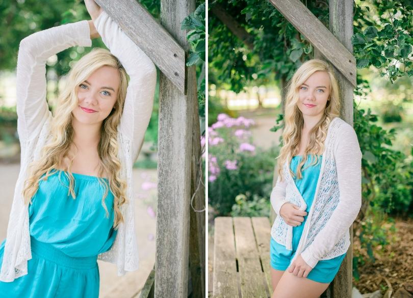 Jefferson-City-Missouri-Senior-photographer-Lindsey-Pantaleo-Helias (8)