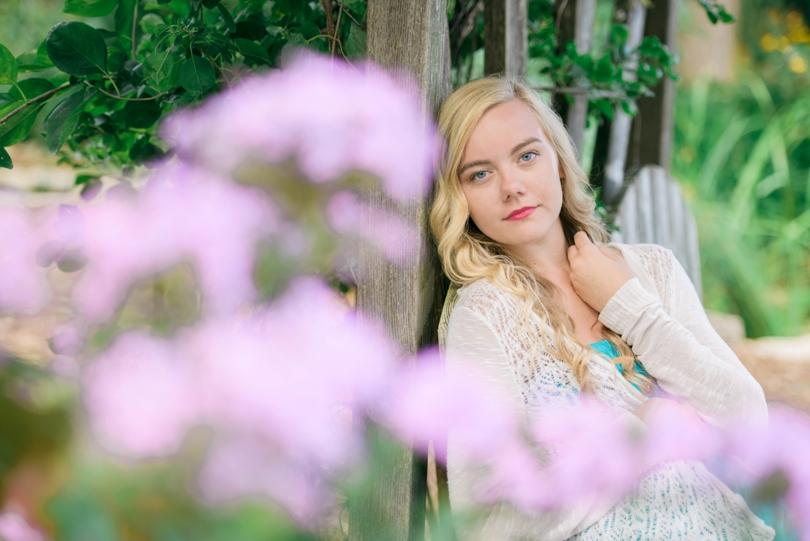 Jefferson-City-Missouri-Senior-photographer-Lindsey-Pantaleo-Helias (9)