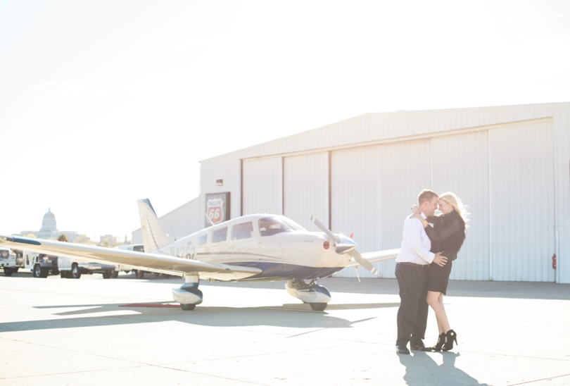 Lindsey-Pantaleo-Proposal-Jefferson-City-Airport-Missouri-Wedding-Photography (1)