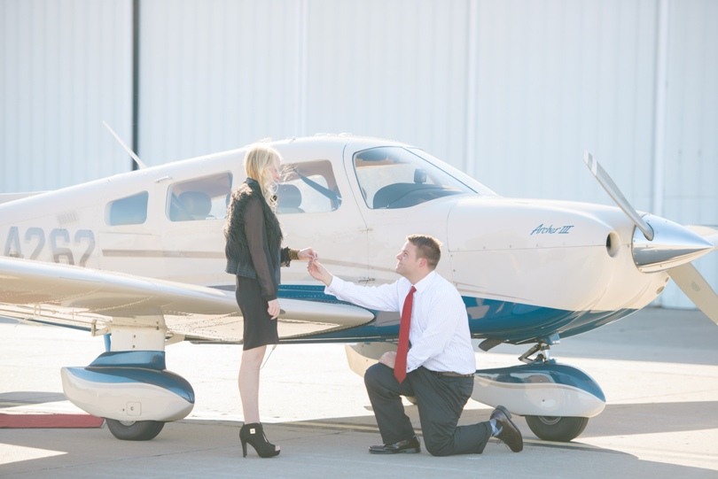 Lindsey-Pantaleo-Proposal-Jefferson-City-Airport-Missouri-Wedding-Photography (11)