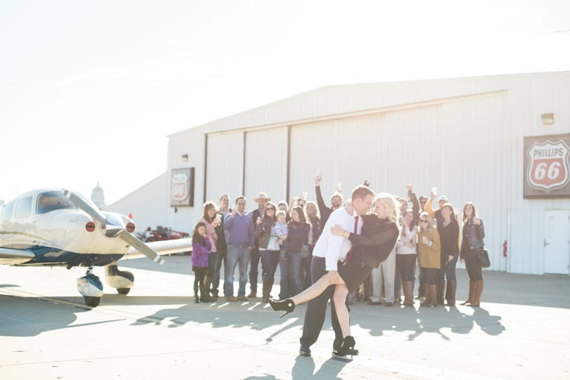 Lindsey-Pantaleo-Proposal-Jefferson-City-Airport-Missouri-Wedding-Photography (16)