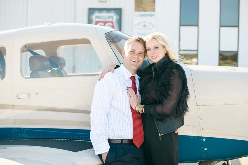 Lindsey-Pantaleo-Proposal-Jefferson-City-Airport-Missouri-Wedding-Photography (2)