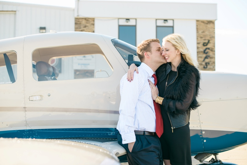 Lindsey-Pantaleo-Proposal-Jefferson-City-Airport-Missouri-Wedding-Photography (3)