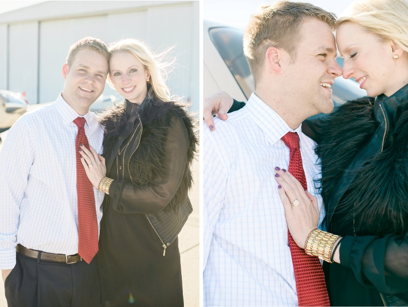 Lindsey-Pantaleo-Proposal-Jefferson-City-Airport-Missouri-Wedding-Photography (5)