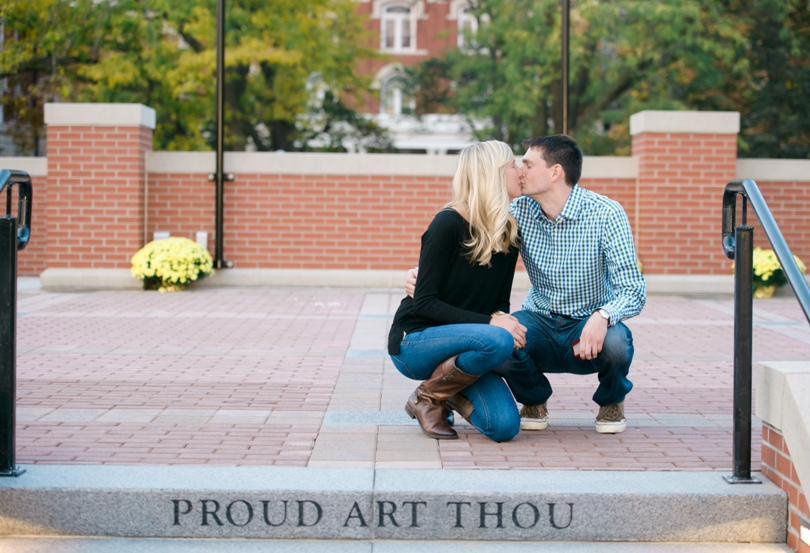 Mizzou-Surprise-Proposal-Columbia-Missouri-Traditions-Plaza-Lindsey-Pantaleo (10)