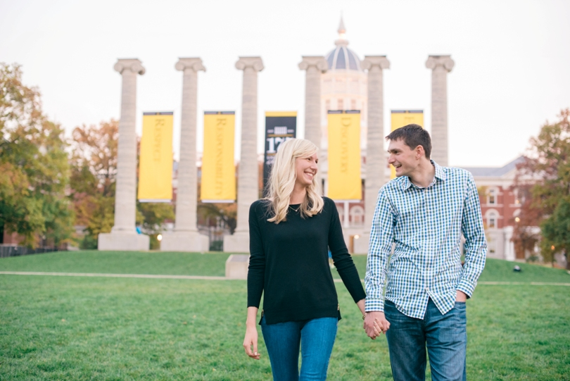 Mizzou-Surprise-Proposal-Columbia-Missouri-Traditions-Plaza-Lindsey-Pantaleo (13)