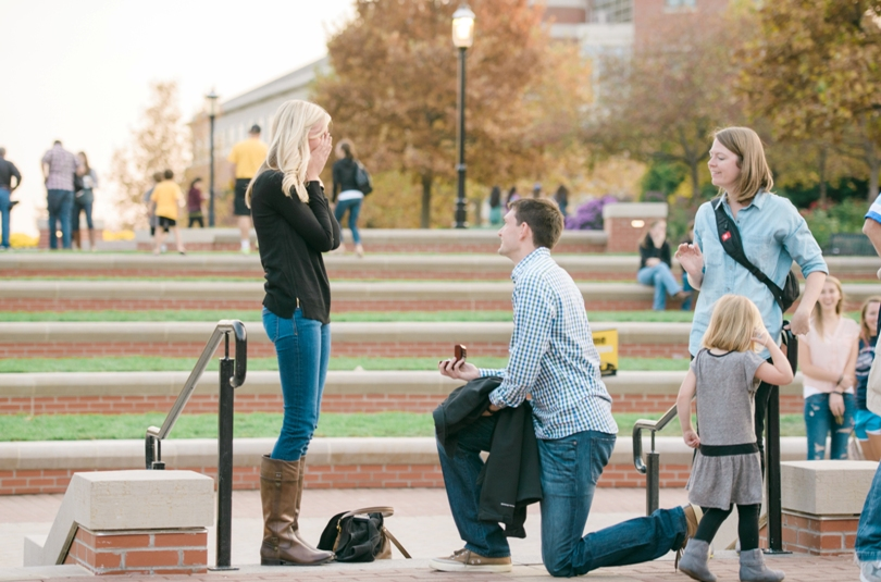 Mizzou-Surprise-Proposal-Columbia-Missouri-Traditions-Plaza-Lindsey-Pantaleo (3)