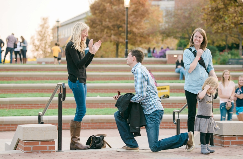 Mizzou-Surprise-Proposal-Columbia-Missouri-Traditions-Plaza-Lindsey-Pantaleo (4)