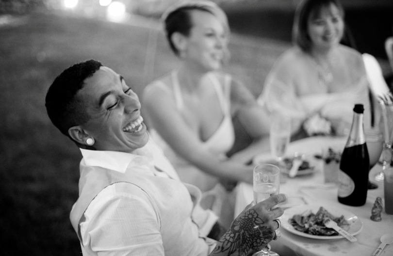 Jefferson-City-Columbia- Missouri-Wedding-Photographer-Lindsey-Pantaleo (1)