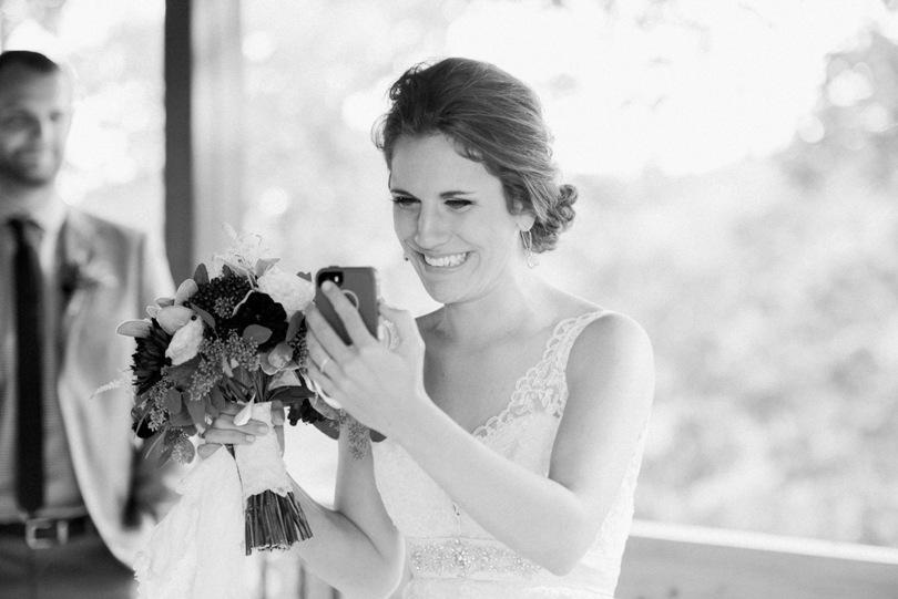 Jefferson-City-Columbia- Missouri-Wedding-Photographer-Lindsey-Pantaleo (10)