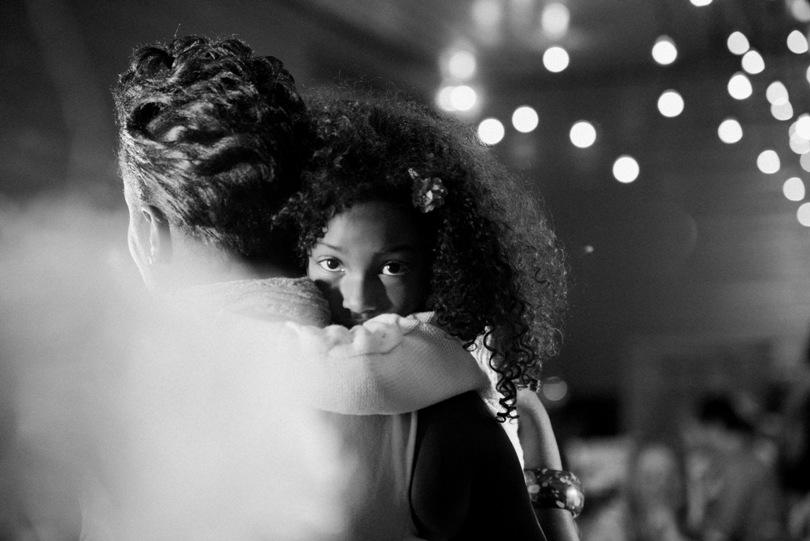 Jefferson-City-Columbia- Missouri-Wedding-Photographer-Lindsey-Pantaleo (11)