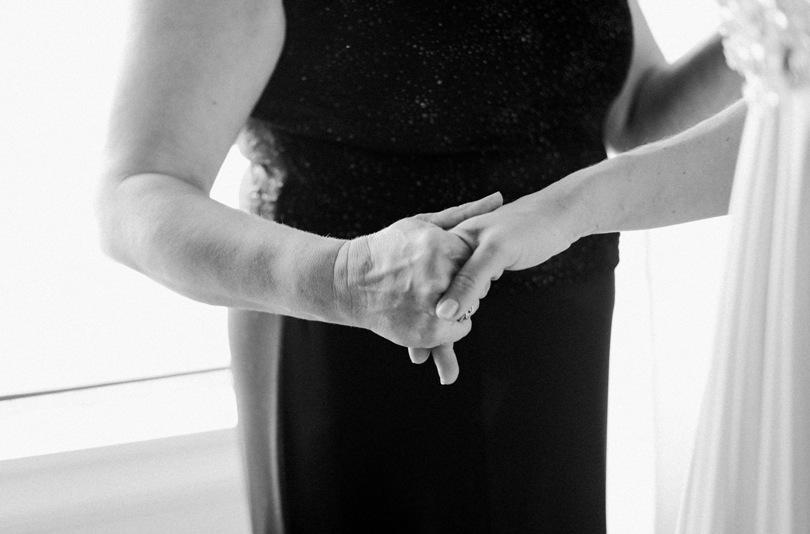 Jefferson-City-Columbia- Missouri-Wedding-Photographer-Lindsey-Pantaleo (14)