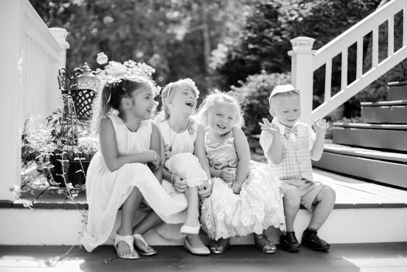 Jefferson-City-Columbia- Missouri-Wedding-Photographer-Lindsey-Pantaleo (15)