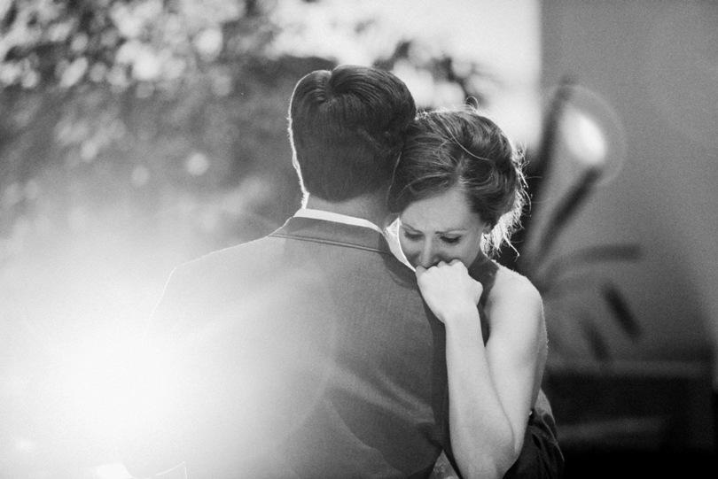 Jefferson-City-Columbia- Missouri-Wedding-Photographer-Lindsey-Pantaleo (17)
