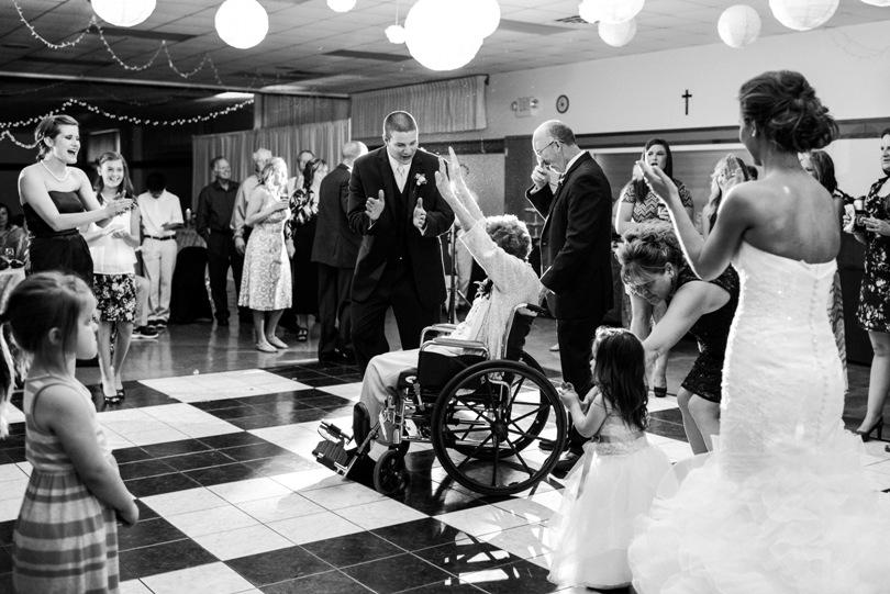 Jefferson-City-Columbia- Missouri-Wedding-Photographer-Lindsey-Pantaleo (2)