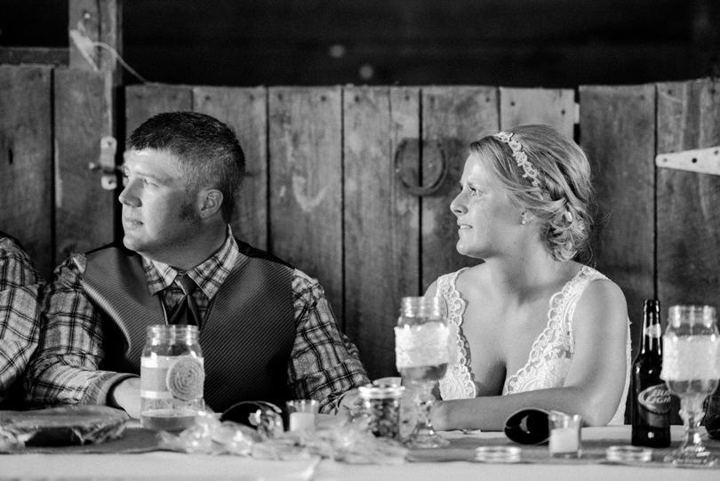 Jefferson-City-Columbia- Missouri-Wedding-Photographer-Lindsey-Pantaleo (21)