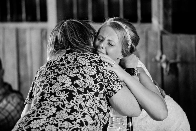 Jefferson-City-Columbia- Missouri-Wedding-Photographer-Lindsey-Pantaleo (22)