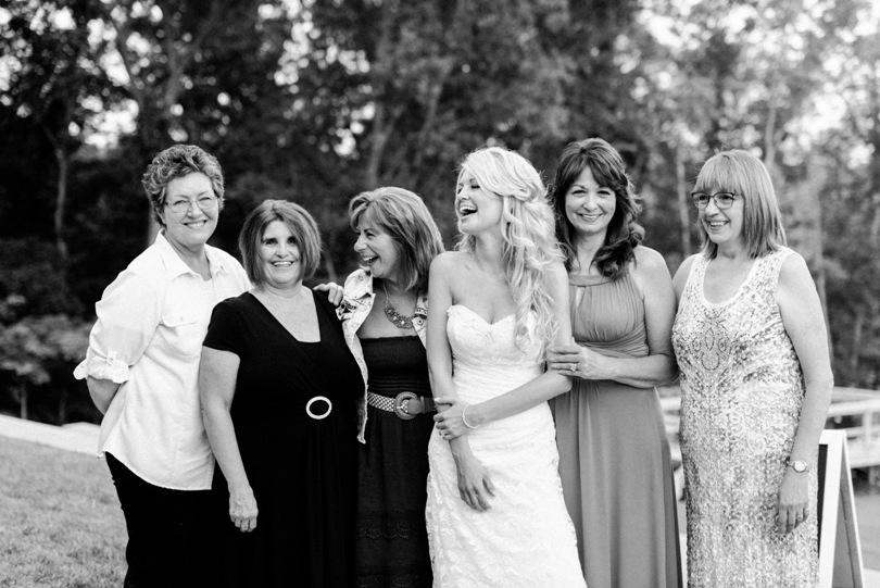 Jefferson-City-Columbia- Missouri-Wedding-Photographer-Lindsey-Pantaleo (24)
