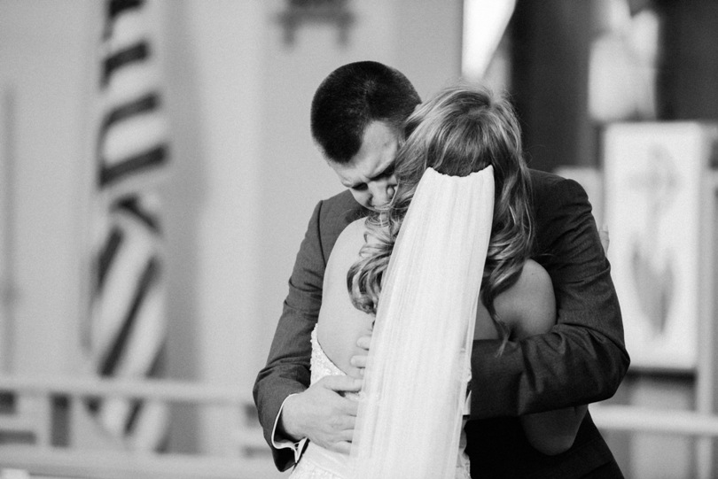 Jefferson-City-Columbia- Missouri-Wedding-Photographer-Lindsey-Pantaleo (3)