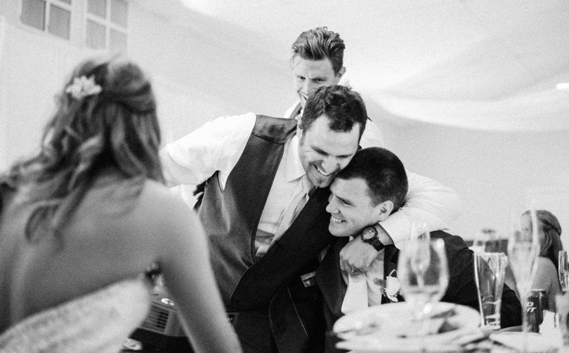 Jefferson-City-Columbia- Missouri-Wedding-Photographer-Lindsey-Pantaleo (4)