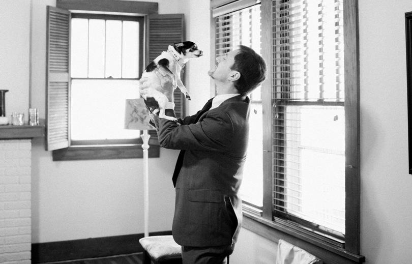 Jefferson-City-Columbia- Missouri-Wedding-Photographer-Lindsey-Pantaleo (5)