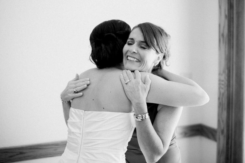 Jefferson-City-Columbia- Missouri-Wedding-Photographer-Lindsey-Pantaleo (7)