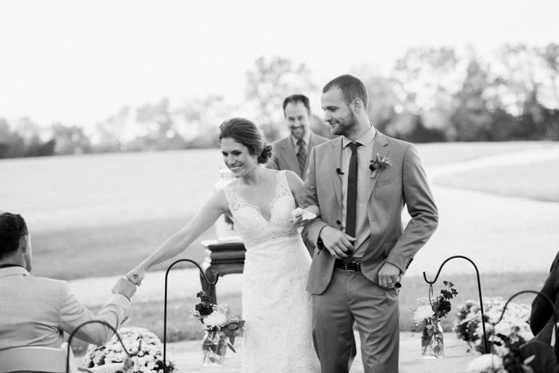 Jefferson-City-Columbia- Missouri-Wedding-Photographer-Lindsey-Pantaleo (9)