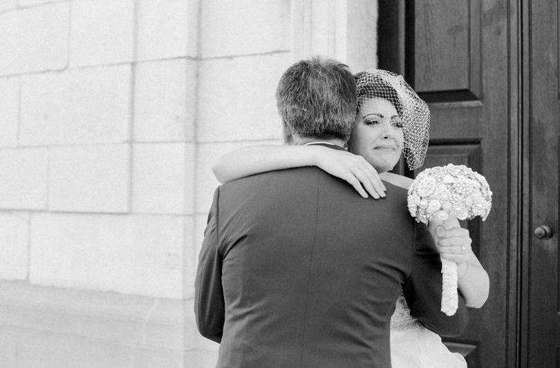 Lindsey-Pantaleo-Jefferson-City-Missouri-Wedding-Photography (1)